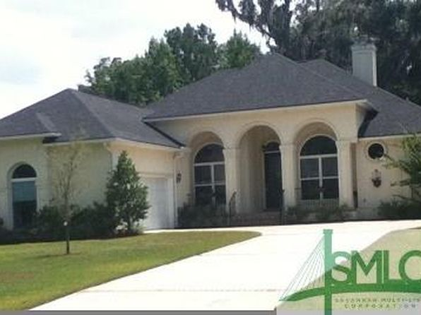 4 bed 3 bath Single Family at 256 Channing Dr Richmond Hill, GA, 31324 is for sale at 308k - 1 of 18