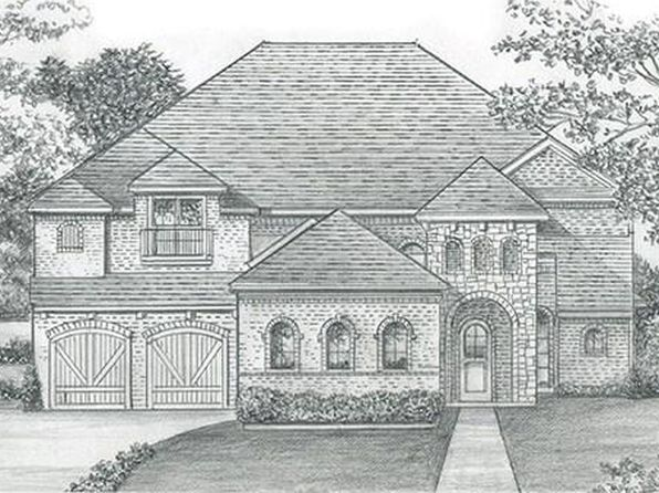 5 bed 6 bath Single Family at 4090 Covent Garden Ln Frisco, TX, 75034 is for sale at 938k - 1 of 4
