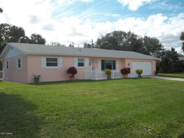 2 bed 2 bath Single Family at 42 Longfellow Cir Ormond Beach, FL, 32176 is for sale at 275k - 1 of 14