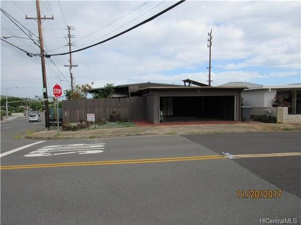 3 bed 3 bath Single Family at 971 Luawai St Honolulu, HI, 96816 is for sale at 1.10m - 1 of 15
