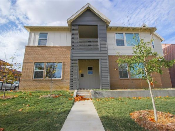 3 bed 3 bath Townhouse at 2823 South Blvd Dallas, TX, 75215 is for sale at 123k - 1 of 30
