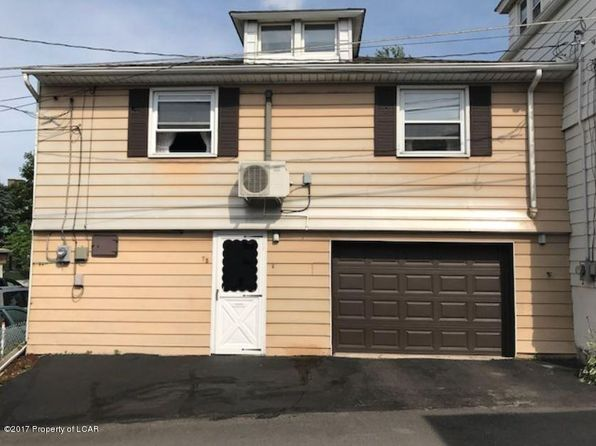 1 bed 1 bath Single Family at 673 S Woodward Ct Hazleton, PA, 18201 is for sale at 38k - 1 of 17