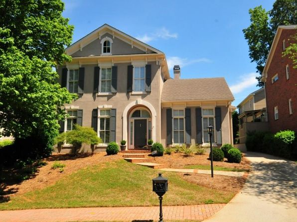 3 bed 4 bath Single Family at 18 Revival St Roswell, GA, 30075 is for sale at 550k - 1 of 29