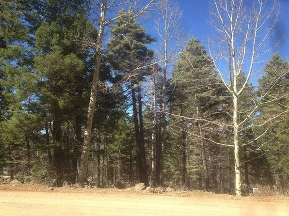 null bed null bath Vacant Land at 123 Abc Angel Fire, NM, 87710 is for sale at 10k - google static map