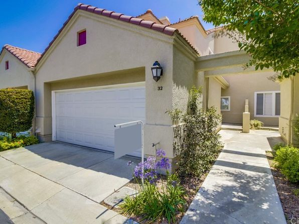 2 bed 3 bath Townhouse at 32 Titian Aliso Viejo, CA, 92656 is for sale at 595k - 1 of 35