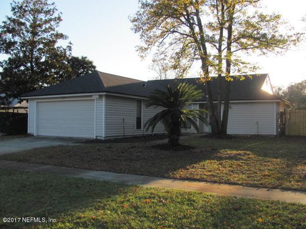 3 bed 2 bath Single Family at 6954 Coleus Ct Jacksonville, FL, 32244 is for sale at 175k - 1 of 31
