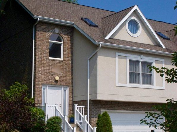 3 bed 3 bath Townhouse at 218 Newberry Ln Morgantown, WV, 26505 is for sale at 270k - 1 of 5
