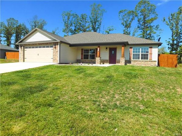 3 bed 2 bath Single Family at 16614 Holy Cross Ln Saint Robert, MO, 65584 is for sale at 154k - 1 of 24