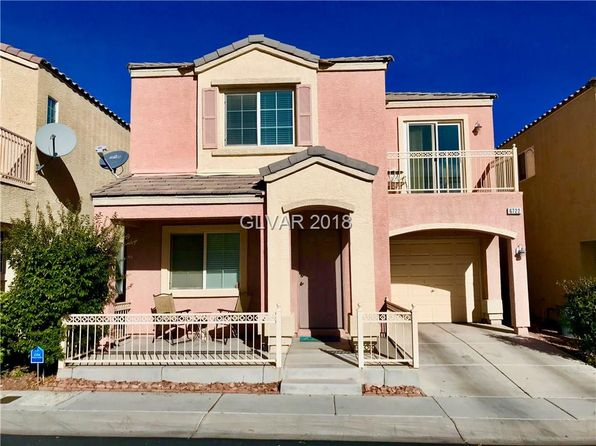 2 bed 3 bath Single Family at 6722 Catoctin Ave Las Vegas, NV, 89139 is for sale at 205k - 1 of 20