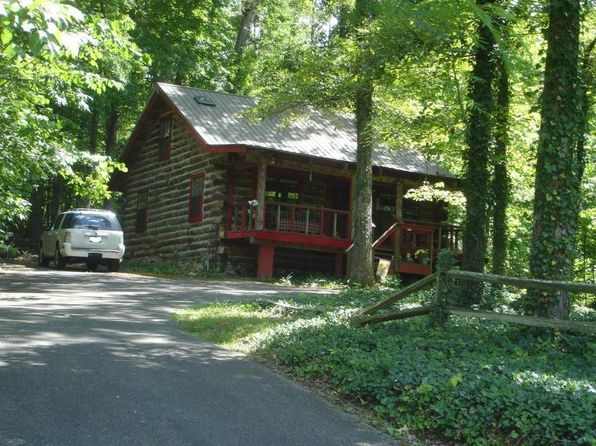 2 bed 1 bath Single Family at 436 Laurel Lake Cir Madisonville, TN, 37354 is for sale at 133k - 1 of 34