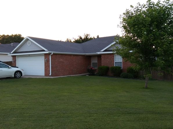 3 bed 2 bath Single Family at 178 Rivendale Dr West Fork, AR, 72774 is for sale at 150k - 1 of 24