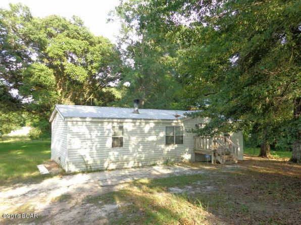 3 bed 2 bath Mobile / Manufactured at 2362 Lawrence Rd Marianna, FL, 32446 is for sale at 35k - 1 of 38