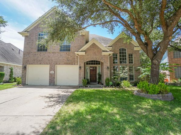 3 bed 3 bath Single Family at 16606 Broadoak Grove Ln Sugar Land, TX, 77498 is for sale at 225k - 1 of 30
