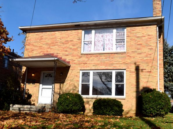 4 bed 2 bath Multi Family at 1715 Liberty Dr Akron, OH, 44313 is for sale at 100k - 1 of 17