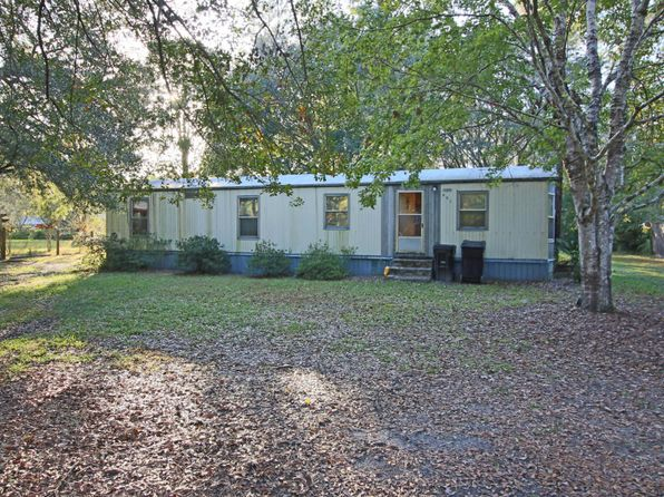 2 bed 1 bath Mobile / Manufactured at 13884 NE 147TH TER WALDO, FL, 32694 is for sale at 34k - 1 of 4