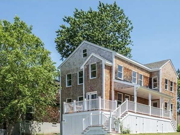 3 bed 3 bath Single Family at 14 Willow Rd Marblehead, MA, 01945 is for sale at 715k - 1 of 13