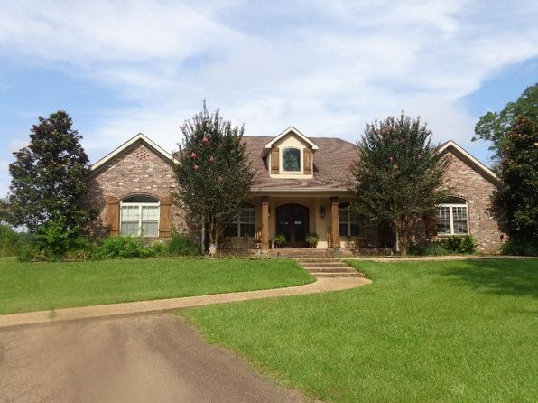 3 bed 2 bath Single Family at 1013 Country Acres Ln Hazlehurst, MS, 39083 is for sale at 299k - 1 of 50