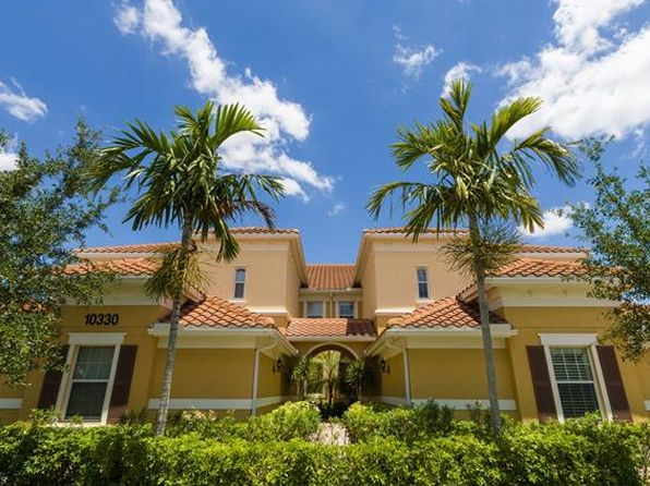 3 bed 3 bath Condo at 10330 Glastonbury Cir Fort Myers, FL, 33913 is for sale at 299k - 1 of 24