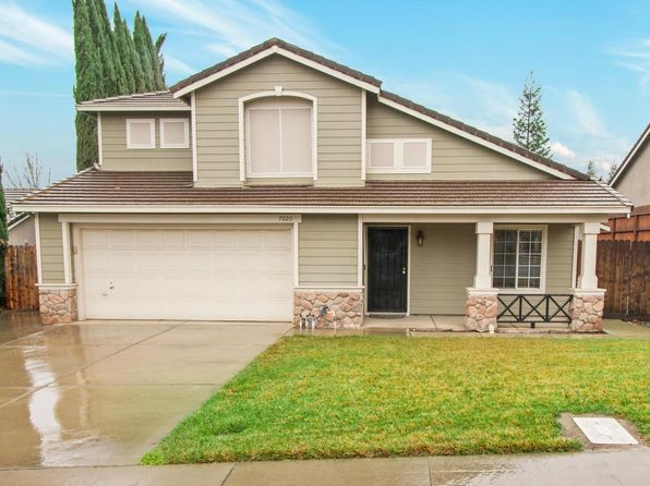 3 bed 3 bath Single Family at 7020 Prestwick Dr Riverbank, CA, 95367 is for sale at 340k - 1 of 30