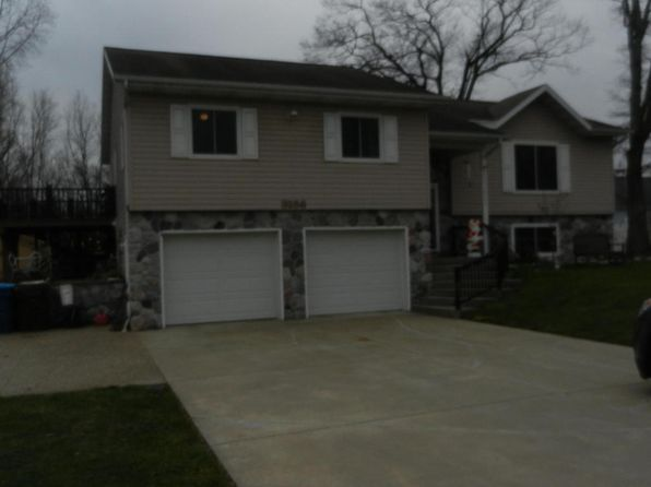 3 bed 3 bath Single Family at 3256 Hinchman Rd Bridgman, MI, 49106 is for sale at 220k - 1 of 54