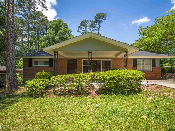 4 bed 2 bath Single Family at 3490 Longleaf Dr Decatur, GA, 30032 is for sale at 138k - 1 of 10