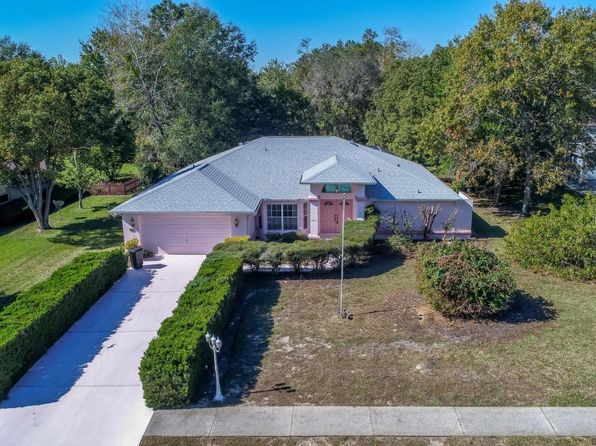 3 bed 2 bath Single Family at 1241 Etta Ave Spring Hill, FL, 34609 is for sale at 180k - 1 of 34