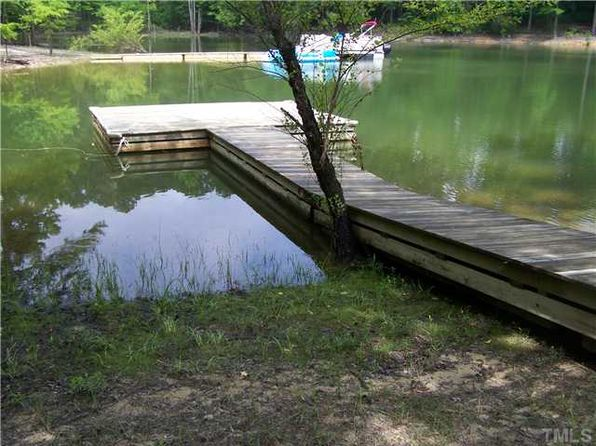 null bed null bath Vacant Land at 201 N Piney Grove Rd Manson, NC, 27553 is for sale at 60k - 1 of 8