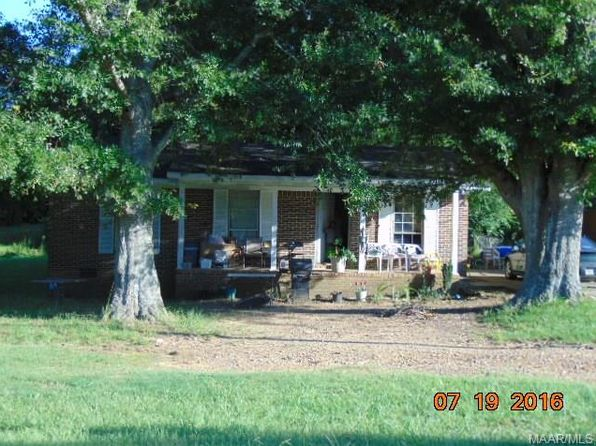3 bed 1 bath Single Family at 464 Sycamore St Jemison, AL, 35085 is for sale at 55k - google static map