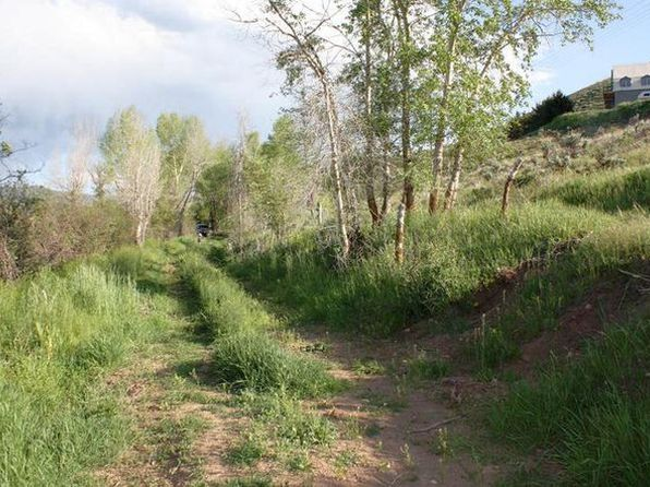 null bed null bath Vacant Land at 900 S WEST HOYTSVILLE RD COALVILLE, UT, 84017 is for sale at 59k - 1 of 10