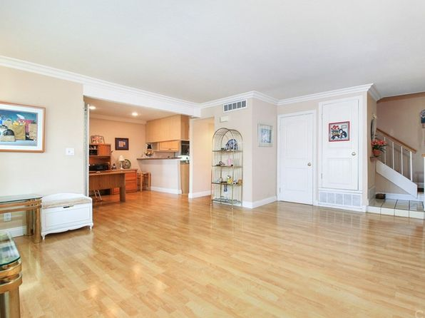 2 bed 3 bath Townhouse at 162 Casuda Canyon Dr Monterey Park, CA, 91754 is for sale at 468k - 1 of 24