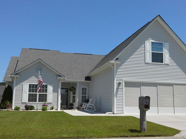 4 bed 3 bath Single Family at 1312 Chelsea Ln Longs, SC, 29568 is for sale at 237k - 1 of 25