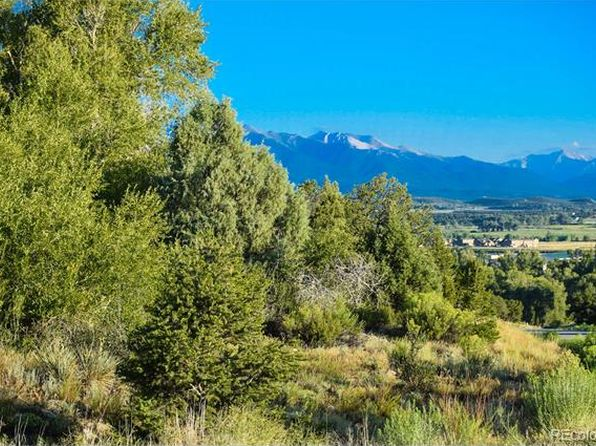 null bed null bath Vacant Land at 10390 Hutchinson Ln Poncha Springs, CO, 81242 is for sale at 83k - 1 of 9