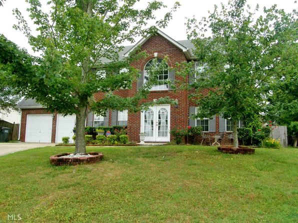 4 bed 3 bath Single Family at 3129 Spring Meadow Dr Snellville, GA, 30039 is for sale at 200k - 1 of 20