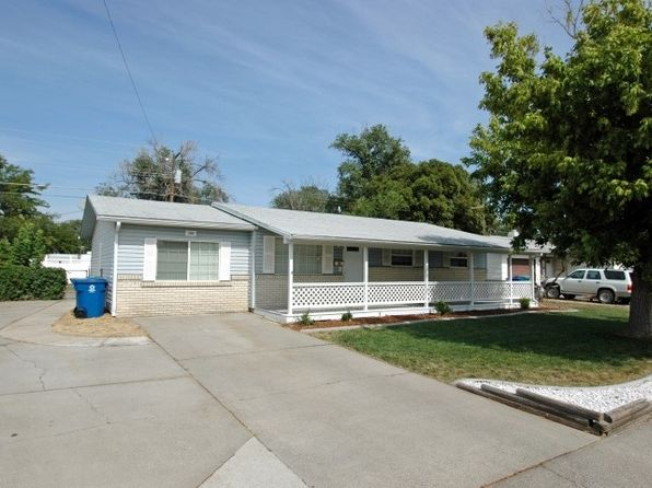 3 bed 2 bath Single Family at 680 E 12th N Mountain Home, ID, 83647 is for sale at 125k - 1 of 25