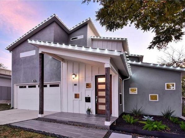 3 bed 3 bath Single Family at 105 W 55th St Austin, TX, 78751 is for sale at 770k - 1 of 30