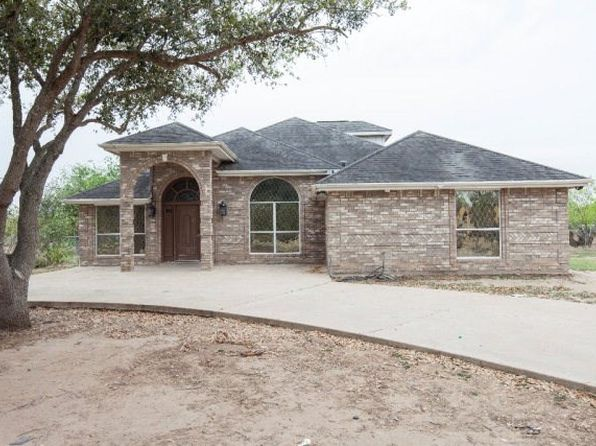 6 bed 3 bath Mobile / Manufactured at 5303 VICTORY AVE EDINBURG, TX, 78542 is for sale at 225k - 1 of 15