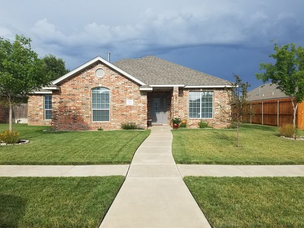 3 bed 2 bath Single Family at 8415 Addison Dr Amarillo, TX, 79119 is for sale at 225k - 1 of 26