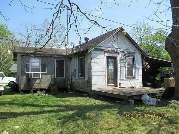 2 bed 1 bath Single Family at 11302 E Hardy Rd Houston, TX, 77093 is for sale at 85k - 1 of 20
