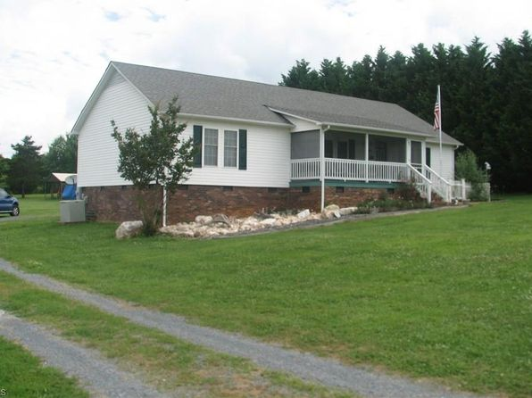 3 bed 2 bath Mobile / Manufactured at 2915 Spoons Chapel Rd Asheboro, NC, 27205 is for sale at 200k - 1 of 30