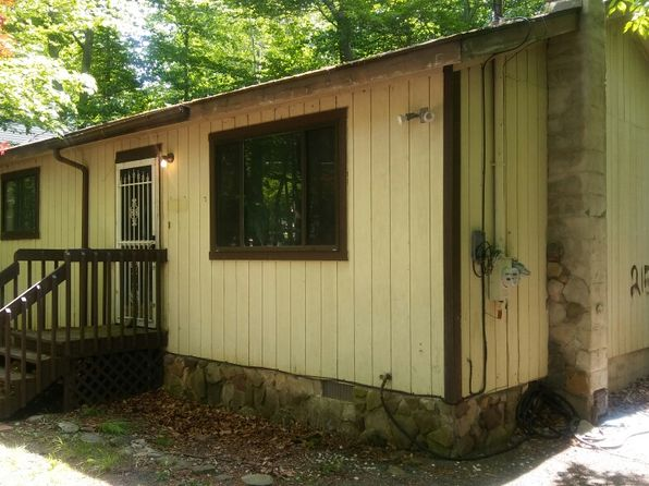 2 bed 1 bath Single Family at 7273 Long Pine Dr Tobyhanna, PA, 18466 is for sale at 20k - 1 of 14