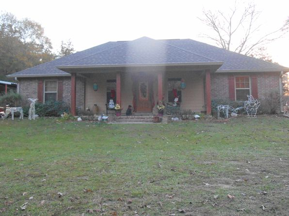 3 bed 2 bath Single Family at 454 Browns Creek Rd Boyce, LA, 71409 is for sale at 240k - 1 of 22
