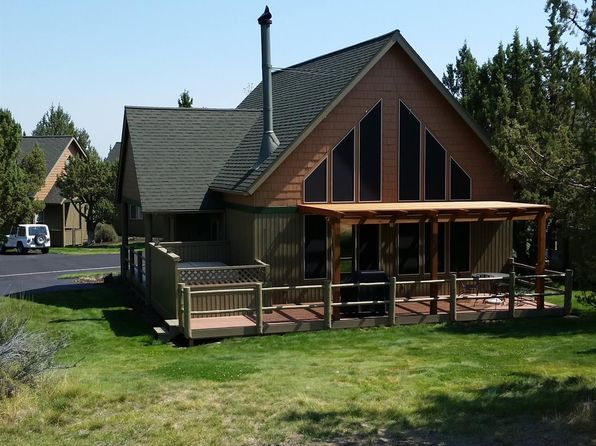 3 bed 2 bath Single Family at 1555 Cinnamon Teal Dr Redmond, OR, 97756 is for sale at 310k - 1 of 16