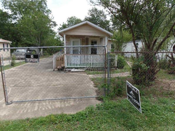2 bed 2 bath Single Family at 214 Louis St Cantonment, FL, 32533 is for sale at 19k - 1 of 15