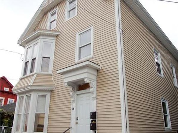 8 bed null bath Multi Family at 14 Pekin St Providence, RI, 02908 is for sale at 165k - 1 of 40