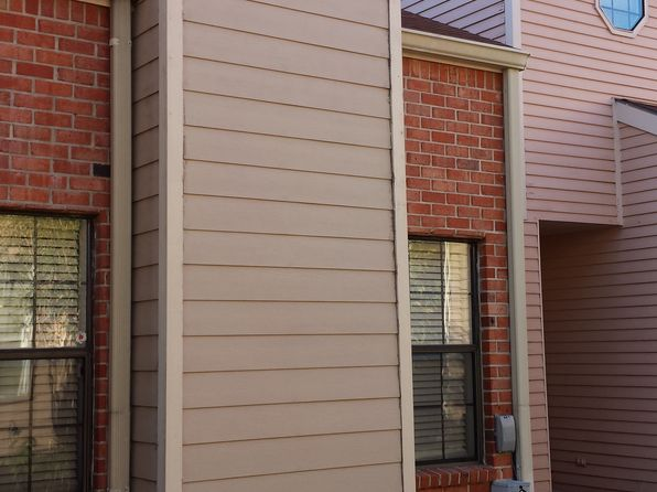 2 bed 2 bath Townhouse at 400 W Brentwood Blvd Lafayette, LA, 70506 is for sale at 150k - 1 of 23