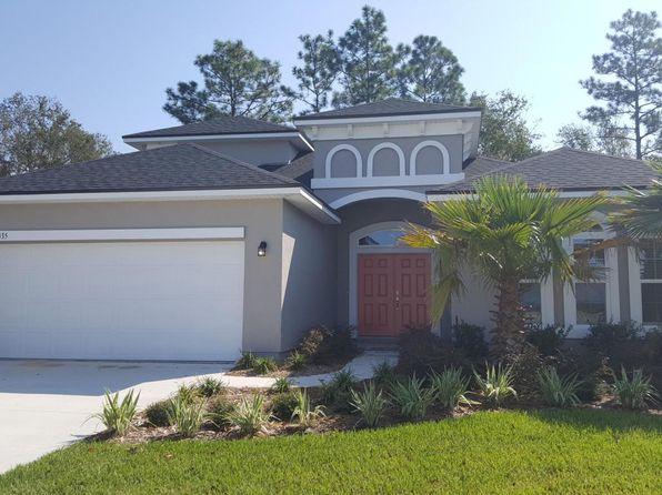 3 bed 3 bath Single Family at 3435 Oglebay Dr Green Cove Springs, FL, 32043 is for sale at 285k - 1 of 31
