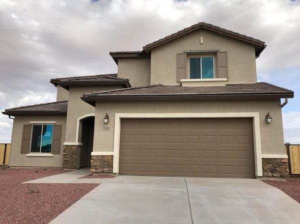 4 bed 4 bath Single Family at 21478 E Patriot Ln Red Rock, AZ, 85145 is for sale at 257k - 1 of 26