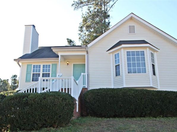 3 bed 2 bath Single Family at 1101 Craftway Ct Knightdale, NC, 27545 is for sale at 155k - 1 of 14