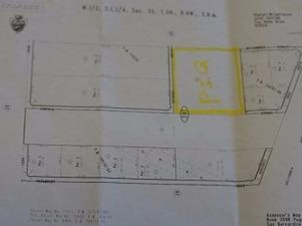 null bed null bath Vacant Land at Undisclosed Address Phelan, CA, 92371 is for sale at 30k - google static map