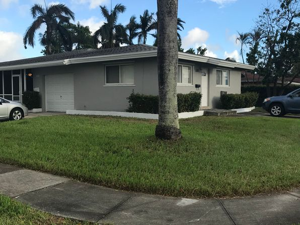 5 bed 4 bath Multi Family at 210 SE 1st St Dania Beach, FL, 33004 is for sale at 350k - 1 of 14